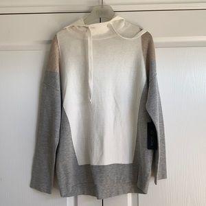 Rachel  Zoe Super cute sweater